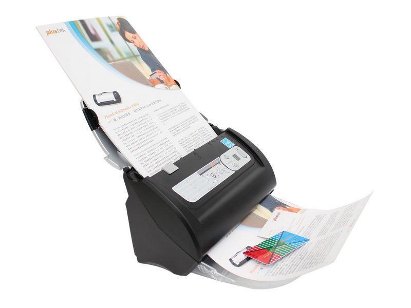 SmartOffice P300